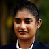 Street Child Cricket World Cup gets Mithali Raj as its Goodwill Ambassador