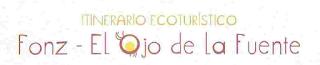 http://www.fonz.info/wp-content/uploads/2016/03/documentos_Itinerario_ecoturistico_8b073198.pdf