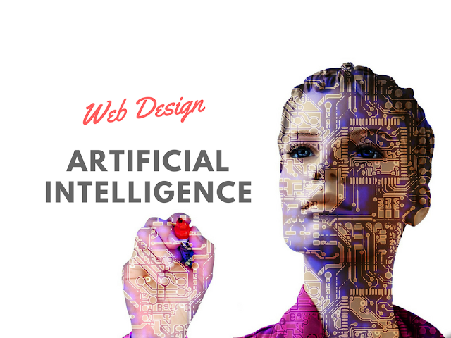 Wix Artificial Design Intelligence Is Able To Build Impressive Websites