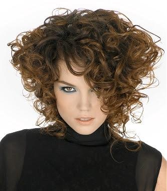hairstyle magazines modern