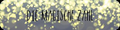http://hoerbuchecke.blogspot.de/2016/05/human-vampire-magic-challenge.html