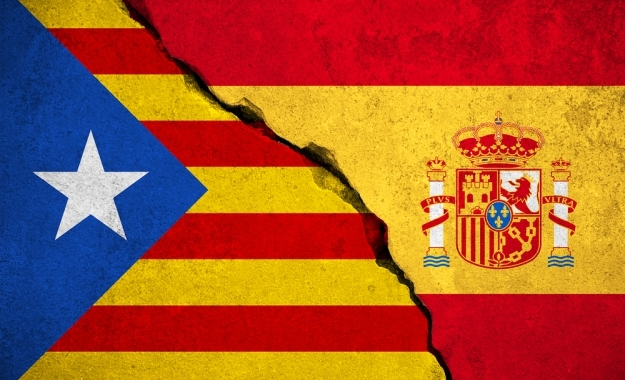 Τι συμβαίνει στην Καταλονία, πόσο κινδυνεύει η Ευρώπη