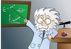 Διαγωνισμοί Φυσικής