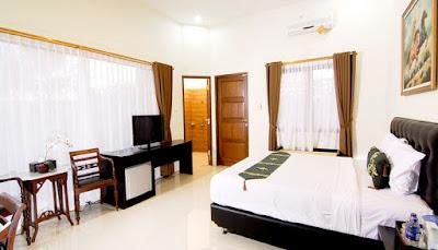 20 hotel penginapan murah di kuningan jabar mulai 120 rb portal rh regnodelfines blogspot com