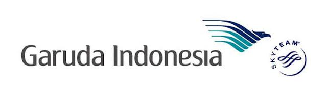 PT Garuda Indonesia (persero) Tbk