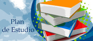 Comprendiendo el Currículo: Competencias según el Plan de Estudios