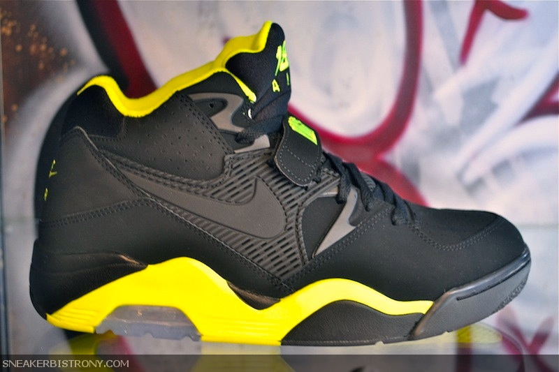 quality design a28e1 6dbce KICKS   Nike Air Force 180