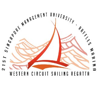 http://asianyachting.com/news/WC18/21st_Western_Circuit_Singapore_2018_Pre-Regatta_Report.htm