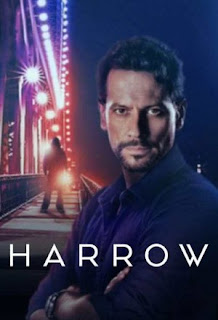 Harrow Temporada 2 capitulo 2