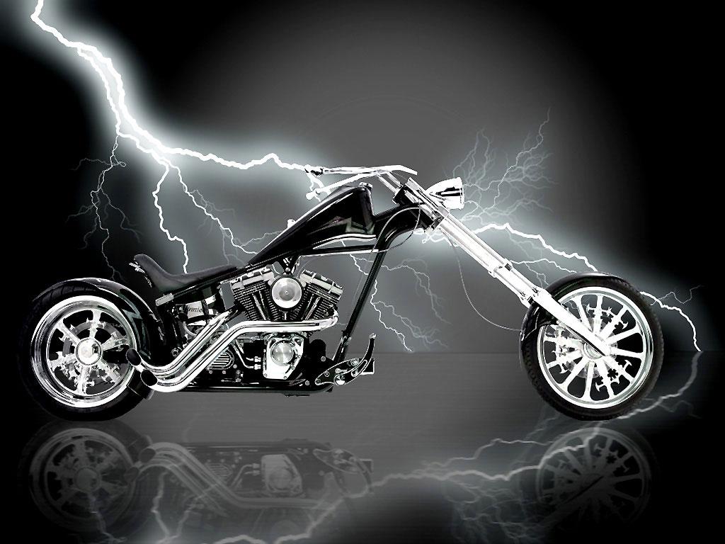biker wallpaper - photo #46