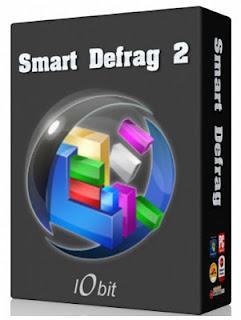 أخر إصدار لبرنامج Smart Defrag 2.5 لتحسين أداء الجهاز ومضاعفة سرعته