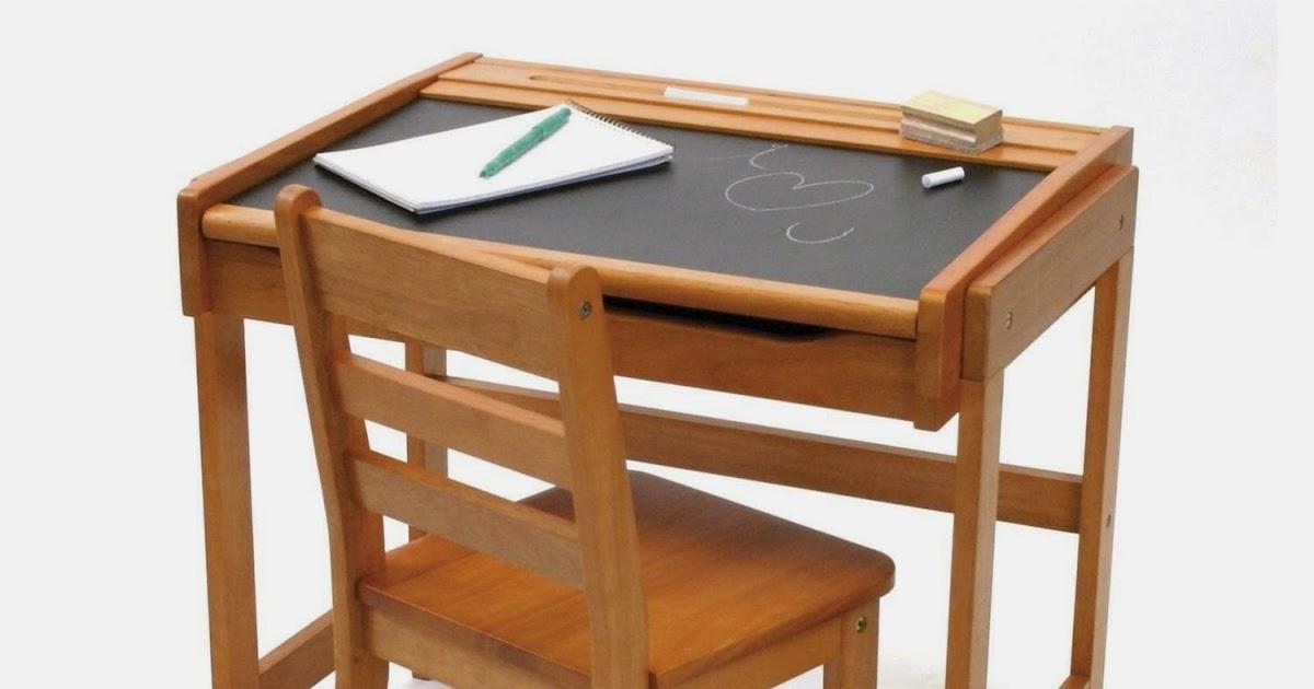 Home Office Computer Desks For Sale School Desks For Sale