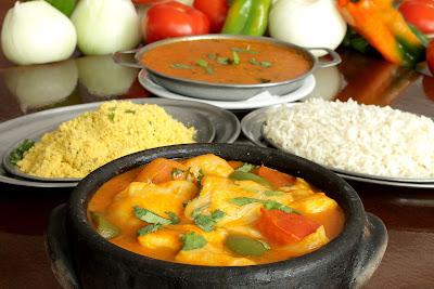 Masakan Sunda