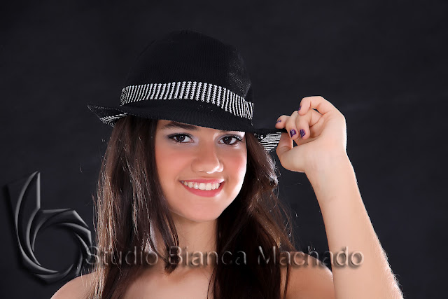 fotografias de book teen