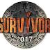 Survivor: Στο νοσοκομείο για εξετάσεις οι 4 φιναλίστ; Τι συνέβη; (video)