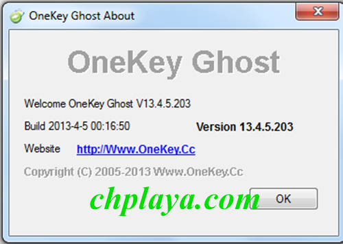 Download Onekey Ghost 2019 (64-Bit), Ghost, Cài Win Siêu Nhẹ Cho PC a