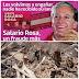 Para el INE es legal la 'Tarjeta Rosa' e ilegal que Morena done 40 mdp a víctimas del sismo.