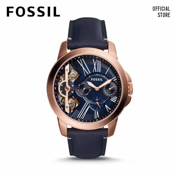jam fossil murah online kualiti bagus