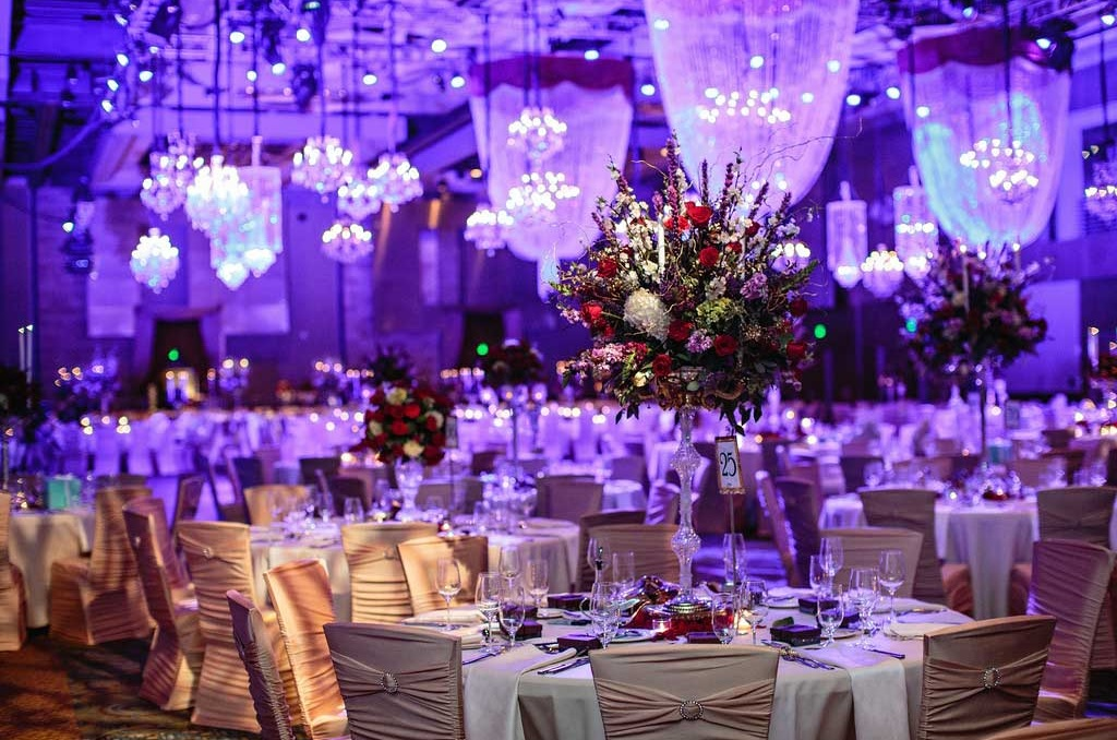 Lavish Events Usa The Best Wedding Event Planner In Usa