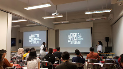 Sekolah Digital Marketing Terpercaya IDS