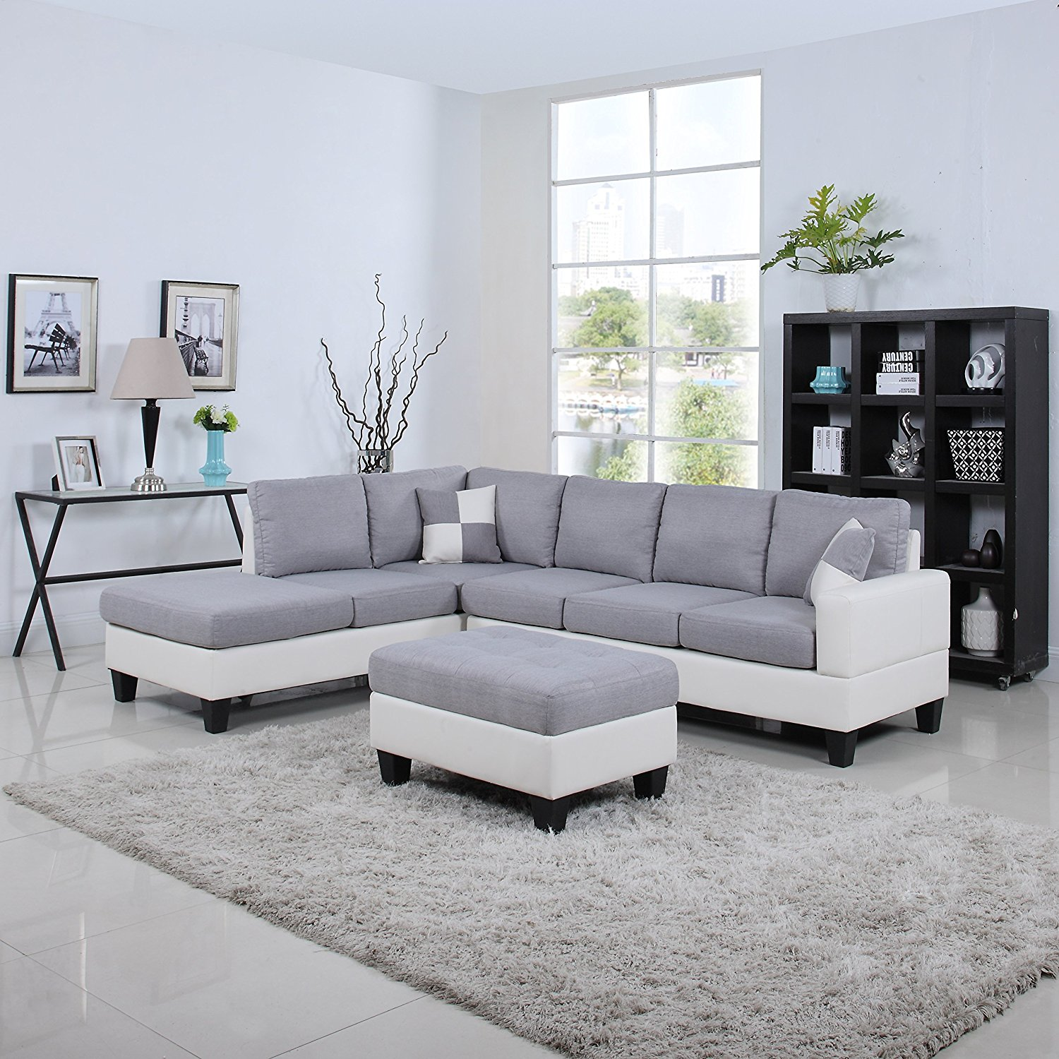 Cheap Sofa Sets: 35+ Jawdroppingly Cheap Sofa Sets You Must Before Buying