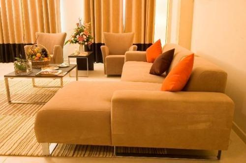Massage In Dubai Enjoy An Authentic Arabic Massage In Lotus Grand Hotel Spa In Dubai