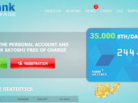 NewAge Bank Situs Mining Bitcoin Terbaru