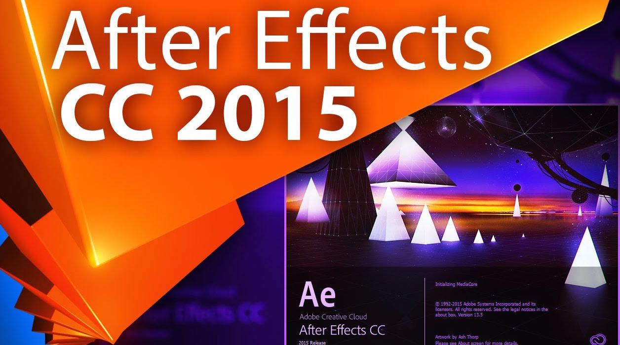 adobe after effects cc 2015 crack mac