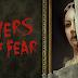 طريقة تحميل لعبة Layers of Fear النسخة الكاملة