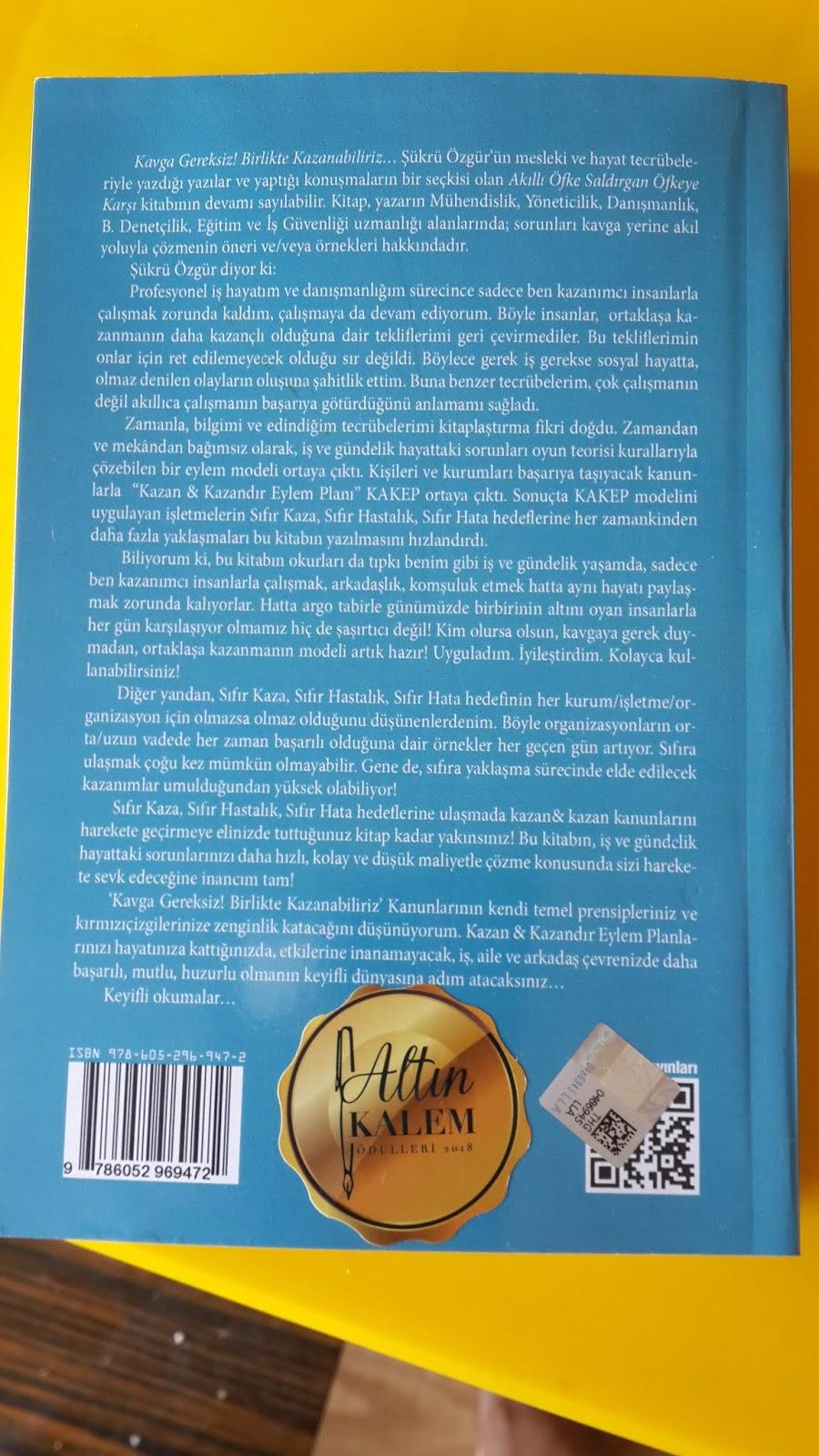Yerine takılabilen iç mekan kapıları kitabı