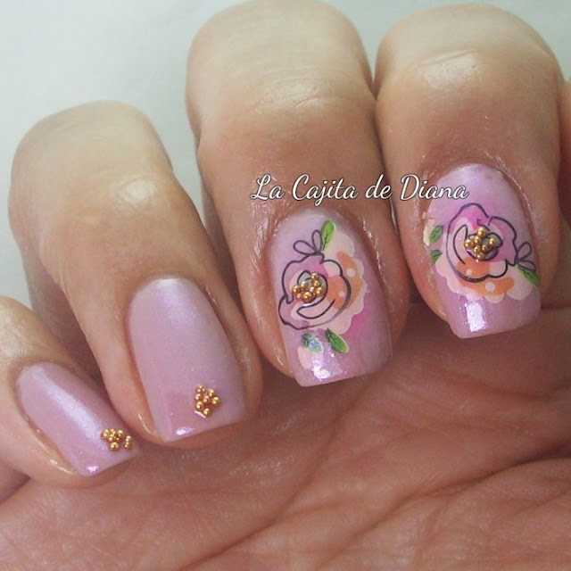 retocoloresytecnicas-nails