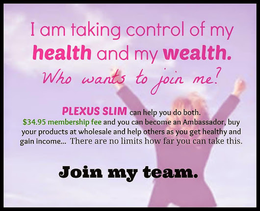 12 Days of Plexus - Day #12 - XFactor Family Chewable Vitamins