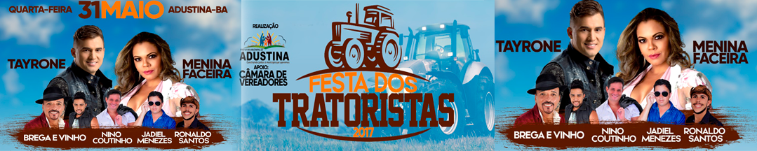 Sítio Folia