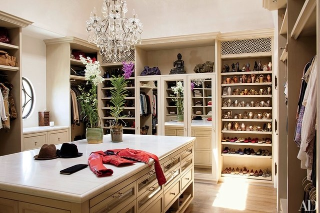 25 Fantasy Closets 6 Tips