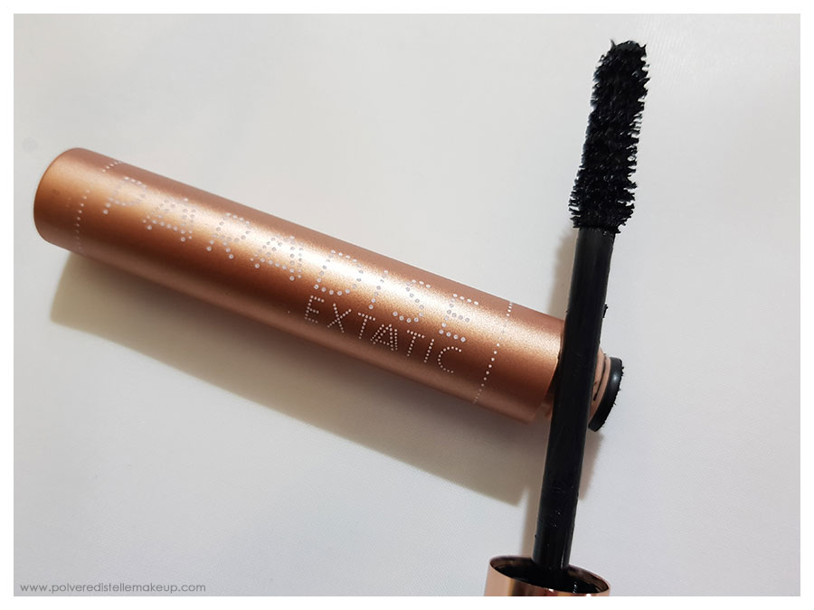 L'Oréal Paradise Extatic Applicatore