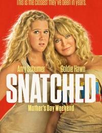 Snatched | Bmovies