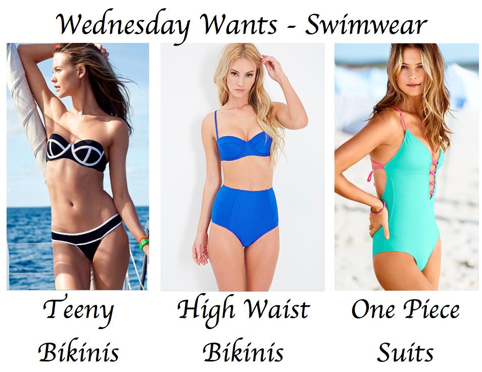 bikini-ideas-bathing-suit