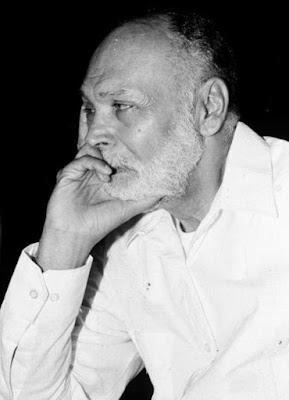 Roberto Sosa, Poesía hondureña, Honduran poetry, Poetas hondureños, Honduran poets