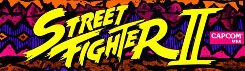 street fighter ii 2 sf2 streetfighter world warrior