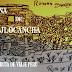 LIMA-OROYA-SHOJLOCANCHA-YAULI