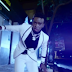 Video | Willy Paul - Tempted