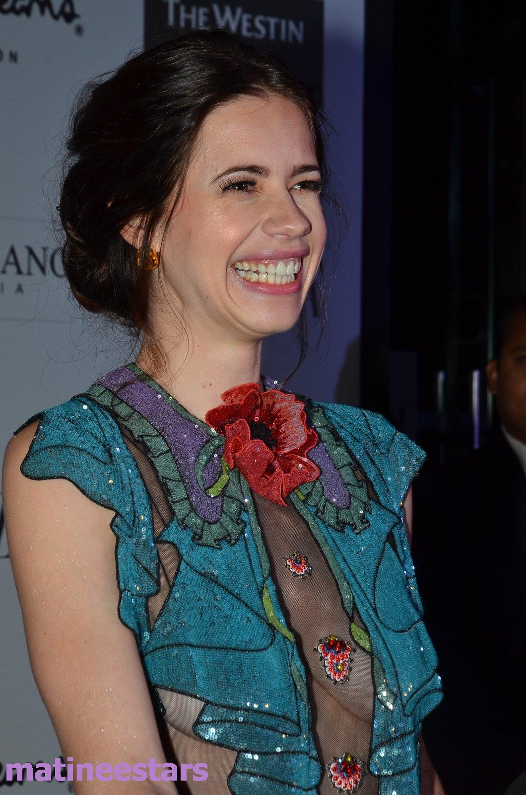 Hot Sideboobs Kalki Koechlin  nudes (26 photo), 2019, in bikini