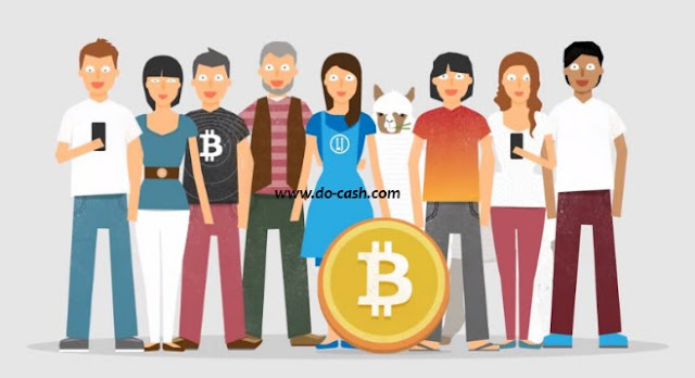 Bitcoin Coinbase