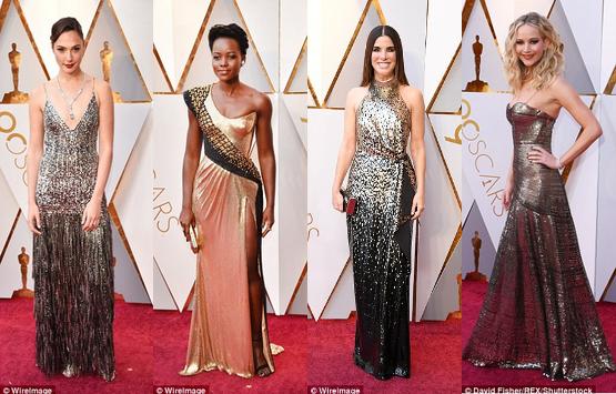 Oscars-2018-Red-Carpet-photos