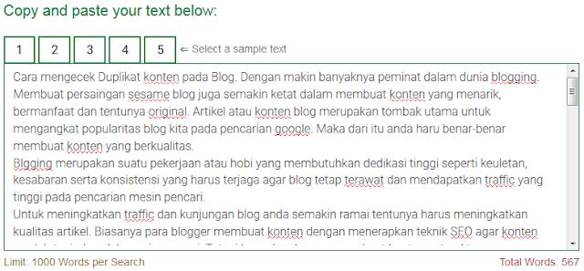 """alt=""""cara cek duplikat konten blog"""""""