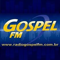 Ouvir agora Rádio Gospel FM 90,1 - São Paulo / SP