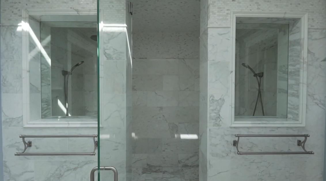 37 Interior Design Photos vs. 1429 Calle Altura, La Jolla Home Tour