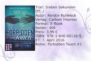 http://anni-chans-fantastic-books.blogspot.com/2016/04/rezension-sieben-sekunden-forbidden.html