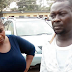 Police Arrest Lagos Couple For Running Baby Factory [Photo]