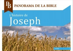 https://www.panorama-bible.ch/copie-de-ancien-testament